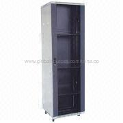 Indoor Cabinet from China (mainland)