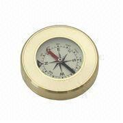Compass from Hong Kong SAR