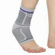Ankle Support from Taiwan