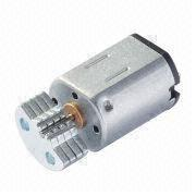 Connect With 391 Motor Vibration Noise Manufacturers