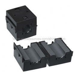 Snap-on Ferrite Core from China (mainland)