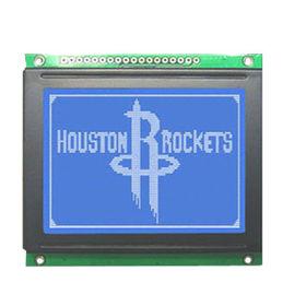 China Dot Matrix LCD Module