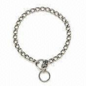 Dog Chain Collar from China (mainland)