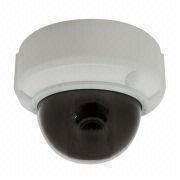 IP Dome Camera from Taiwan