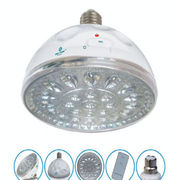 LED Downlight from Hong Kong SAR