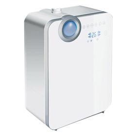 Humidifier Xiamen Airpple Electronic Industry Co. Ltd