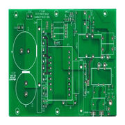 PCB board from Hong Kong SAR