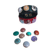 China Chunk snap buttons