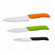 Ceramic Knife Set from China (mainland)