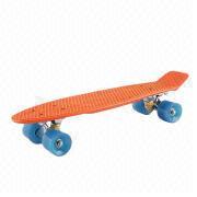 Wholesale Penny Style Original Fish/Plastic Mini Cruiser Skateboard, Penny Style Original Fish/Plastic Mini Cruiser Skateboard Wholesalers