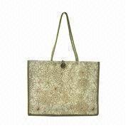 China Promotional Shopping Bag