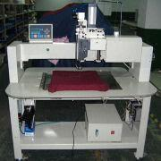 Pad Quilting Machine from China (mainland)