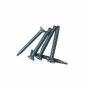 Self Drilling Screw from China (mainland)