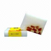 Wholesale Soap, Soap Wholesalers