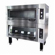 Cooking Oven from Taiwan