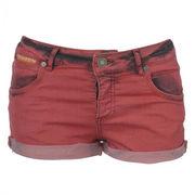 China Ladies' Shorts