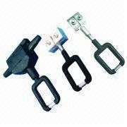 Insulation Clamps from China (mainland)