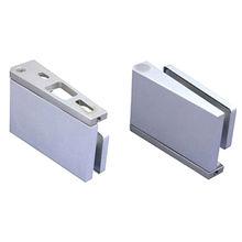 Aluminum pivot hinge from Taiwan