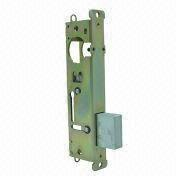 One Point Commercial Door Lock with Long Deadbolt
