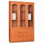 Bookcases from China (mainland)