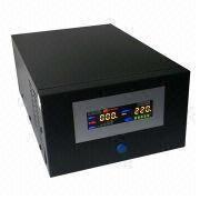 Inverter from China (mainland)