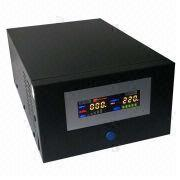 Modified Sine Wave Inverter from China (mainland)
