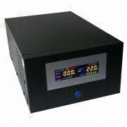 Modified Sine Wave UPS from China (mainland)