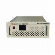UHF Analog TV Transmitter from China (mainland)
