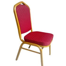 China Chair