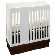 Wholesale pine wood cribs Convertible Crib, pine wood cribs Convertible Crib Wholesalers