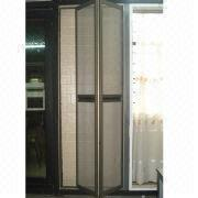 Foldable Door from China (mainland)