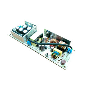 LED Power Supply from Taiwan