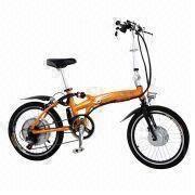Wholesale Electric Bike, Electric Bike Wholesalers