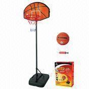 Basketball Board Set from China (mainland)