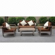 Furniture Sofa Set from China (mainland)
