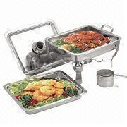 Wholesale Chafing Dish, Chafing Dish Wholesalers