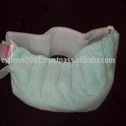therapeutic pillows u0026 wraps u0026 booties