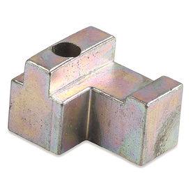 Powder metallurgy part from China (mainland)