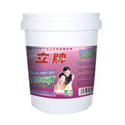 Laundry Detergent from China (mainland)