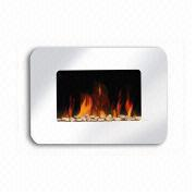 Electric Fireplace from China (mainland)