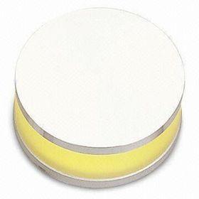LED Wall Light Manufacturer