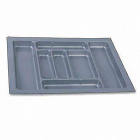 Serving Tray Manufacturer