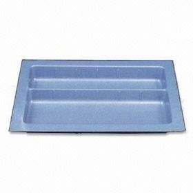Hong Kong SAR ABS Serving Tray