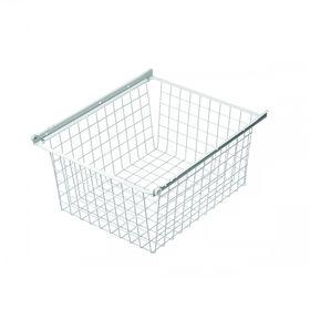 Hong Kong SAR Wire Basket Rack