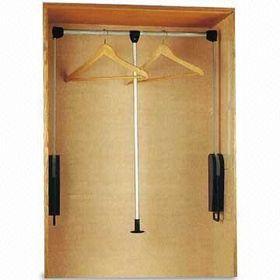 Wardrobe Lift Bracket from Taiwan