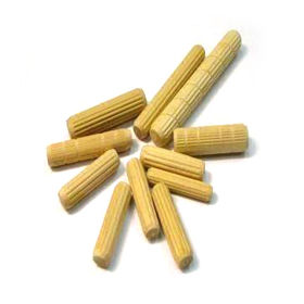 Timber Dowels Manufacturer