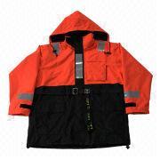 Wholesale 150N Built-in Inflatable Life Jacket, 150N Built-in Inflatable Life Jacket Wholesalers