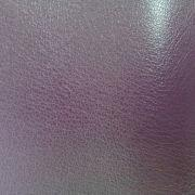 Synthetic Leather from China (mainland)