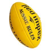 Australian Football Manufacturer