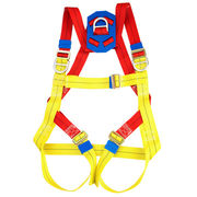 Safety Harness from Taiwan